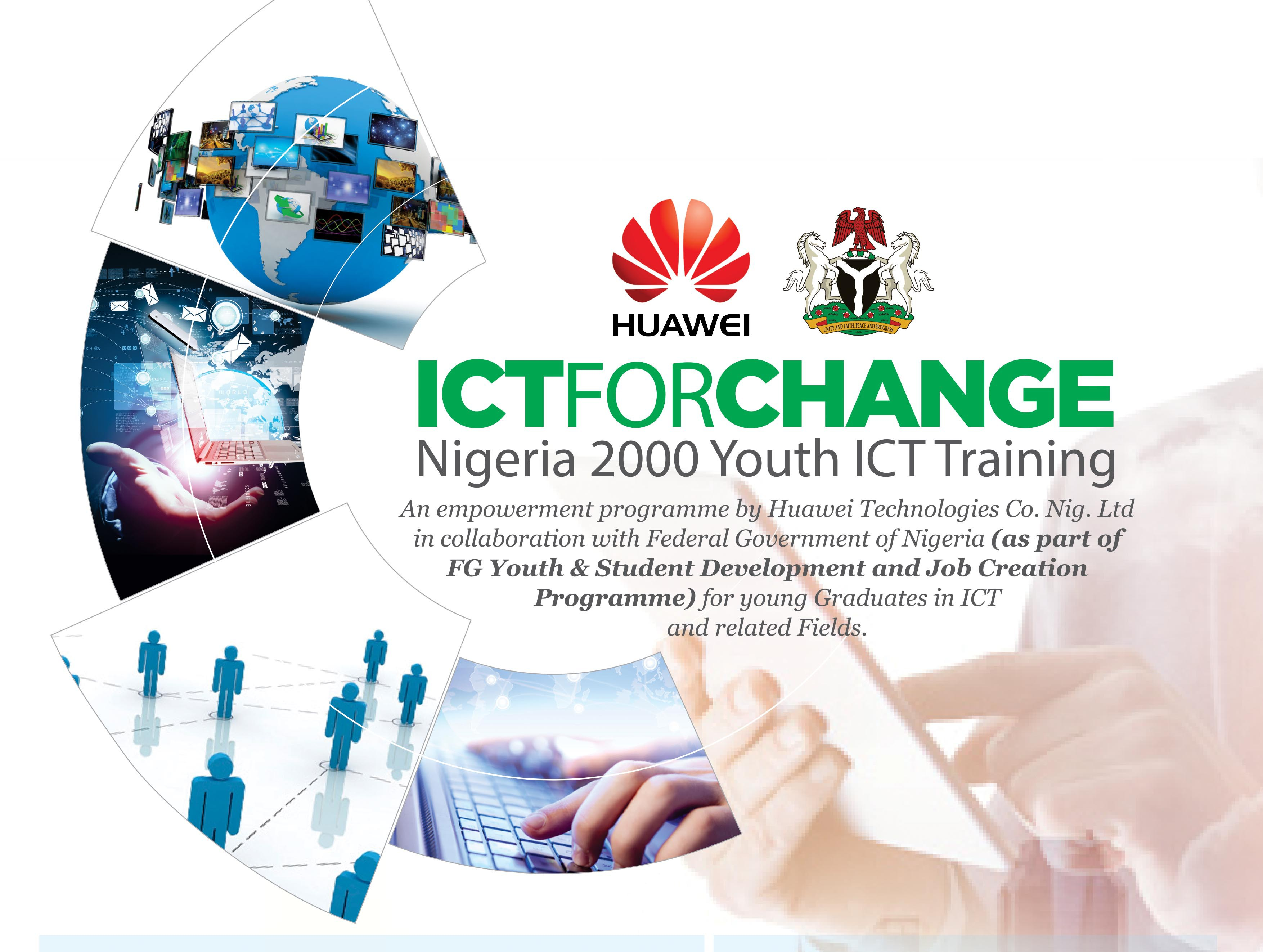 ict student training guide