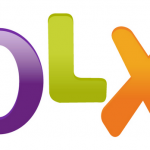 OLX Wins Classified Ad Website Of The Year For The Third Time