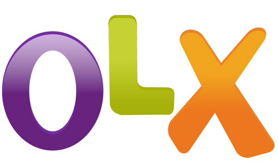 OLX Is Shutting Down Its Operations In Nigeria, Days After Konga Got Acquired by Zinox