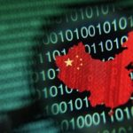 China Wants All VPN Services Removed. Apple Has Complied By Removing Them From The App Store In The  Country