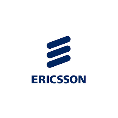Mobile Broadband Subscriptions Will Rise By 300% With AI In Africa And The Middle East – Ericsson