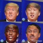 """FaceApp Removes """"Blackface"""" Feature After Social Backlash"""