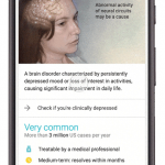 "Google Search Will Now Prompt You to Take an Assessment Test If you Search For ""Clinical Depression"""