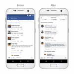 Facebook Is Changing The Look Of Your News Feed, Instagram Gets Threaded Comments Too