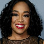 """Scandal"" Producer, Shonda Rhimes Ends Contract With ABC To Join Netflix After Disney Pulled Its Content"