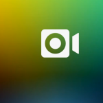 Instagram Now Automatically Plays All Video Sound Once Turned On, Resets Once You Close App