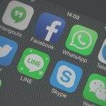 Saudi Arabia Lifts Ban On Skype, WhatsApp And Other Messaging Apps, Gambling Sites Still Restricted