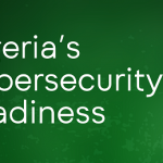 A Report On Nigeria's Cybersecurity Readiness By Blacksentry, A Layer3 Division
