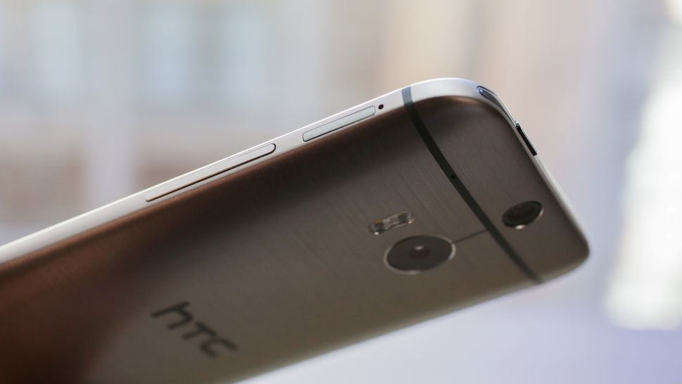 Google Could Be Buying HTC's Smartphone Business By Year's End
