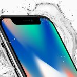 Guest Post: 9 Reasons The iPhone X Is Worth The $1000 Price Tag