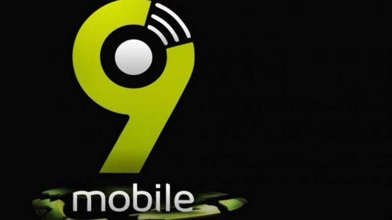Barclays Africa, Accused of Opacity In 9mobile Bidding Process