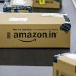 Amazon To Introduce Key Service For In-home Packages Delivery When You're Not At Home
