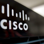 Gender Equality In ICT: Cisco Restates Support For Women's Empowerment