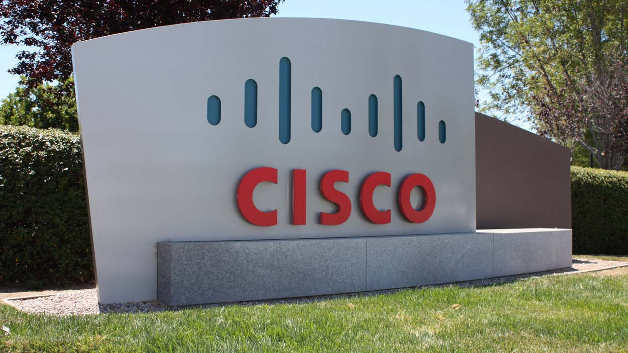 Cisco Partners With The Federal And Local Government To Train Students In ICT