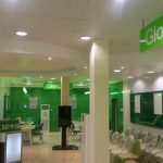 Nigerian Telecom Giant Glo Is Offering 14 Brand New Cars to Lucky Customers