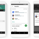 Google Lets Parents Control Their kid(s) Android Devices Using The Family Link App