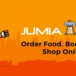 Jumia Now Has A Facebook Messenger Bot With The Aim Of Helping You Shop Online More Easily