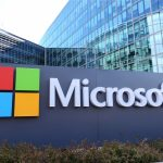 Microsoft Drops Lawsuit Against The US Govt.  After Data Request Rule Changes