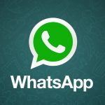 A Group Voice Call And An Unsend Button Could Be Coming To WhatsApp In Next Update