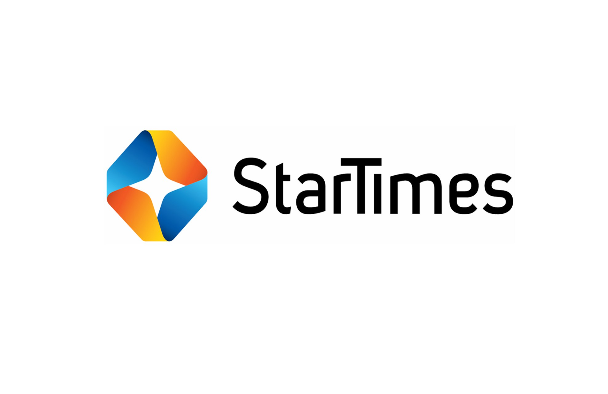 As A StarTimes Subscriber, You Can Now Pay As Low As N60 Daily