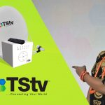 Telecomm Satellite TV (TSTV) To Commence Commercial Operations November, 1st