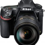 Review: Four Reasons Why The Nikon D850 Camera Is Hard To Ignore