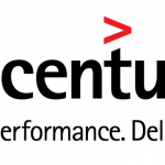 Three Nigerian Startups To Receive Free Tech Advisory Services From Accenture