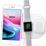 Guest Post: Apple's Future In Wireless Charging