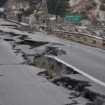 Researchers Say New AI System Can Predict Earthquakes Thereby Saving Lives