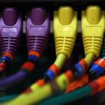 New Receiver Technology Promises To Speed Up Slow Internet At Home