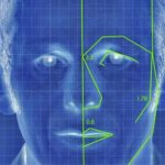 Facebook Faces Class Action Lawsuit Over Its Facial Recognition Technology