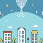 Google's Project Loon: Govt. To Study Balloon-Powered Internet Project From Next Month