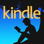 Amazon Announces All-new Kindle App; Available As Free, Over-The-Air Update