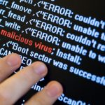 CheckPoint, Nigeria Warns of Three Most Wanted Malware On The Prowl In The Country