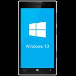 Microsoft's Windows 10 Mobile Is 'dead' Joe Belfiore Admits