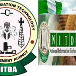 "NITDA Loses 720b Naira/$2b To Capital Flight From ""Imported"" Technology"
