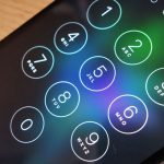 Security Vs Privacy: 7000 Mobile Phones Could Not Be Accessed By FBI