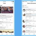 Twitter Launches 'Happening Now' feature To Keep Users Up To Date To Date With Events