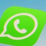 "WhatsApp Now Lets You Unsend Messages Within Seven Minutes, A ""Send Edit"" Feature Coming Soon"