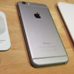 Apple Pushes For Wireless Charging With New Zealand Company Acquisition