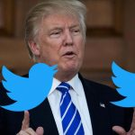 Trump's Twitter Account Deactivated By Employee But Back Up Now