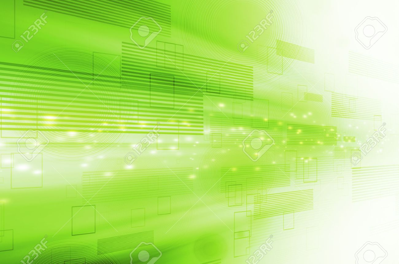 Guest Post: How To Know If The Tech You're Using Is Green