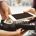 Want to Process Credit Cards on the iPhone? You Need to Read This First