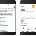 Google Adds A Donate Button To Search Results To Encourage Giving During The Holidays