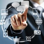 5 Business Challenges That Unified Communications Can Solve