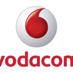 Vodacom Business Nigeria Wins The IoT Provider Of The Year Award