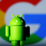 Google To Remove Apps Found Violating Accessibility Services, Creating Cyber Security Issues