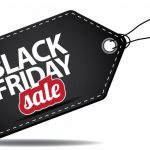 Black Friday 2017: All The Best Tech Deals You Can Shop