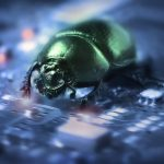 Bugs Found In Google's Issue Tracker By Security Researcher