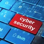 Afrocet Montgomery Is Organising A Summit That Will Tackle Cyber Threats And IT Risk